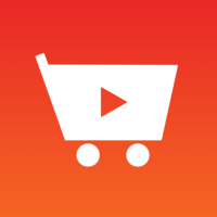 App-icon-app-store