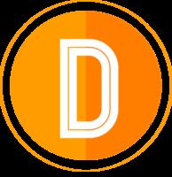 Logo-notext