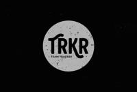 Trkr03