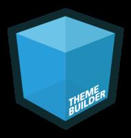 Theme_builder