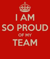 I-am-so-proud-of-my-team--1