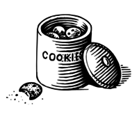 Cookies-resized-600