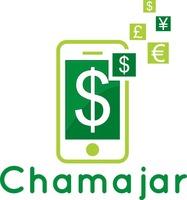 Chamajar_logo3