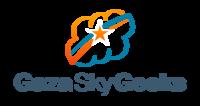 Standard_gaza