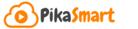 Logo-picasmart