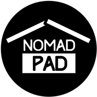 Nomad_pad_pdf_black