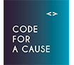 Codeforacause
