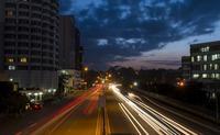 Nairobi_by_night