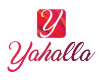 Yahalla-logo-222