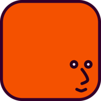 Amigochi-icon