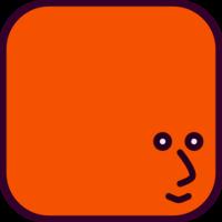 Amigochi-icon