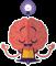 Mindscribe_logo