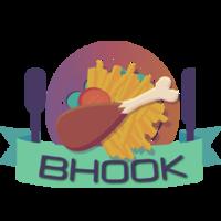 Bhook