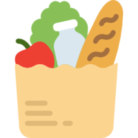 Groceries_(2)