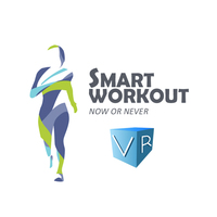 Smartworkout