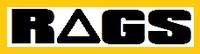 Rags_logo