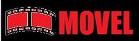 Movel