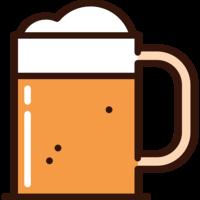 Beer_(2)