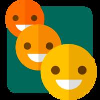 Icon_smiles