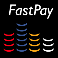 Logo_fast_pay3
