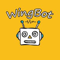 Wingbot