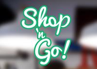 Shopngo-hackathonio?1467573923