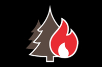 Wildfire_ah_web
