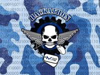 Hackathon-dribbble_1x