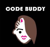 Code_buddy_logo