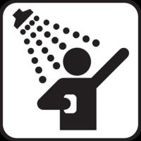 Shower-hi