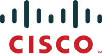 Keynote_cisco_logo