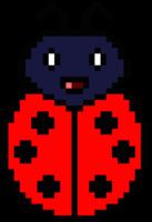 Ladybot_1