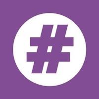 Slack_for_ios_upload_360
