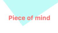 Piece_of_mind