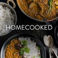 Homecooked_logo
