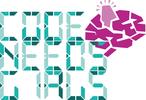 Logo_cng_small