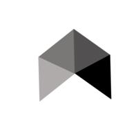 Logo_paed-1