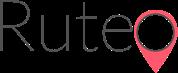 Logo_ruteo