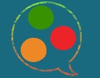 Logo_goagile