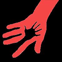 Handscutout_small