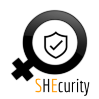 Shecurity_logo