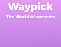 Waypick-logo