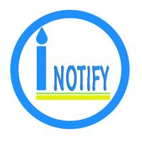 I_notify