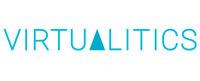 Virtualitics-logo