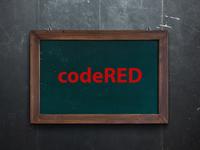 Coderedlogo