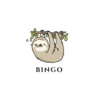 Bingopass_(1)