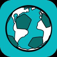 Jogar_app_icon