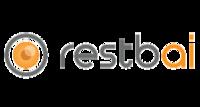 Restbai-light