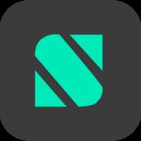 1024_retina_app_icon_for_app_store_3x