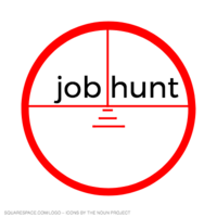 Job_hunt-logo
